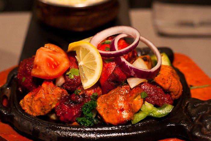 Mayur Kitchen
