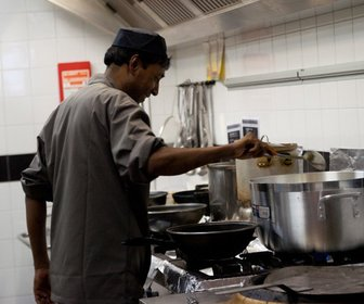 Mayur kitchen fw media 5 jpg20150114 47597 147is3r preview