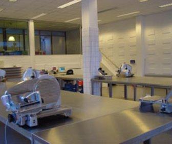 broodjesexpress.nl