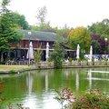 Bergschenhoek 2012 1 thumbnail