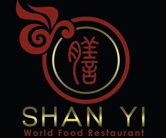 Shan Yi
