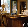 Foto van House of Cooking in Groningen