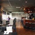 Foto van Eetcafé de Boei in Plasmolen