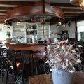 Foto van Brasserie Overstag in Dinteloord