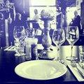 Foto van Mykonos in Twello