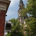 Foto van 't Feithhuis in Groningen