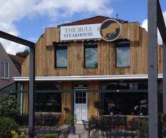 Steakhouse The Bull