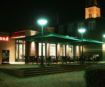 Eetwinkel