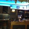 Foto van Mykonos in Gouda
