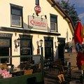 Foto van Charley's Diner in Nederhorst den Berg