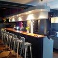 Foto van Brasserie Burgh in Burgh Haamstede