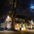 Foto van De Lindehof in Nuenen