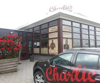 Charlie's Eetcafé