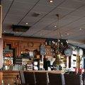 Foto van Brasserie de Passage in Rijssen