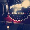 Foto van Ronnie's BBQ RIBS in Heerlen