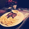 Photograph of Ronnie's BBQ RIBS in Heerlen