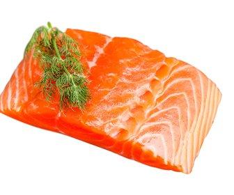 Visspeciaalzaak Hampsink