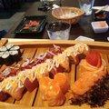 Sushi koyo1 thumbnail