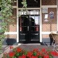Foto van Grand Cafe de Biester in Holten