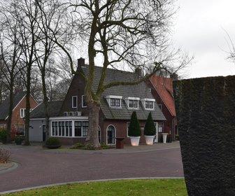 De Lindehof