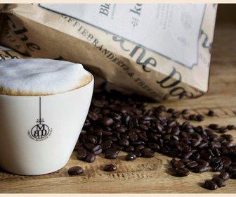 't Koffiehuuske