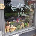 Foto van Ristorante da Mike in Bennebroek
