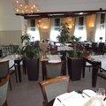 Foto van Hotel Wilhelmina in Venlo