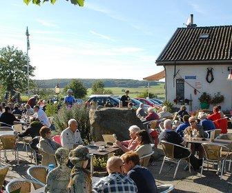 Restaurant Rozenhof