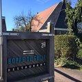 Foto van Boppe de Golle in Gaastmeer