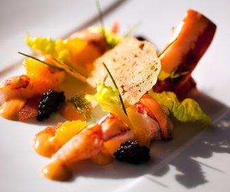 Restaurant Merwezicht