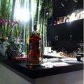 Foto van Shangri-La in Middelburg