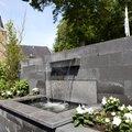 Foto van Abdij de Westerburcht in Westerbork