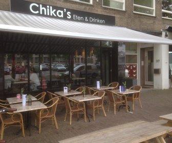 Chika's