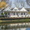 Foto van Grand Café de Smederij in Goes