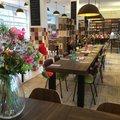 Foto van Pippa's in Haarlem