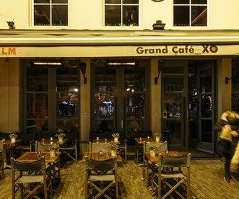 XO Haarlem