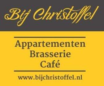 Bij Christoffel