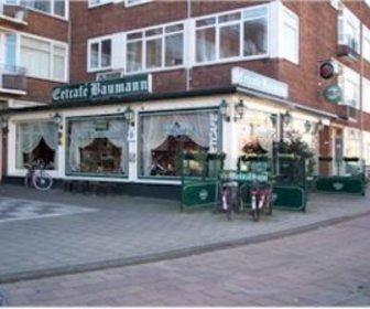 Baumann Eetcafe