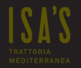 ISA'S Trattoria Mediterranea