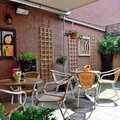 Photograph of Restaurant Miracle in Coevorden