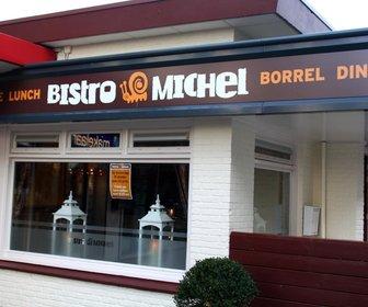 Bistro Michel