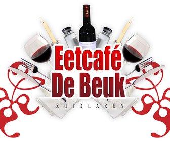 Eetcafé de Beuk