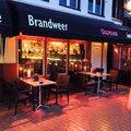 Photograph of D'Ouwe Brandweer in Groningen