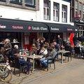 Foto van D'Ouwe Brandweer in Groningen
