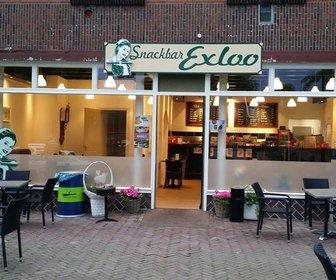 Snackbar Exloo