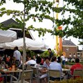 Foto van Oakwood Grill in Veldhoven