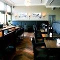 Foto van Het Wapen van Ermelo in Ermelo