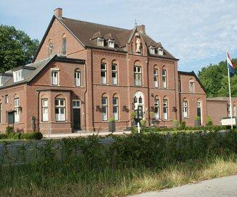 Hof van Herstal