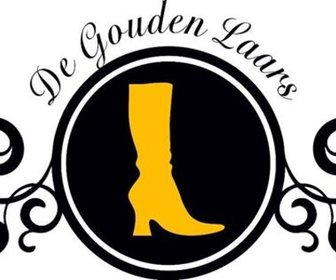 De Gouden Laars