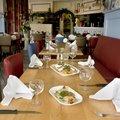 Foto van Restaurant Olympia in Heemskerk